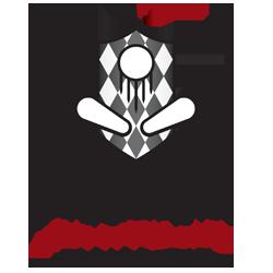 LVFL logo